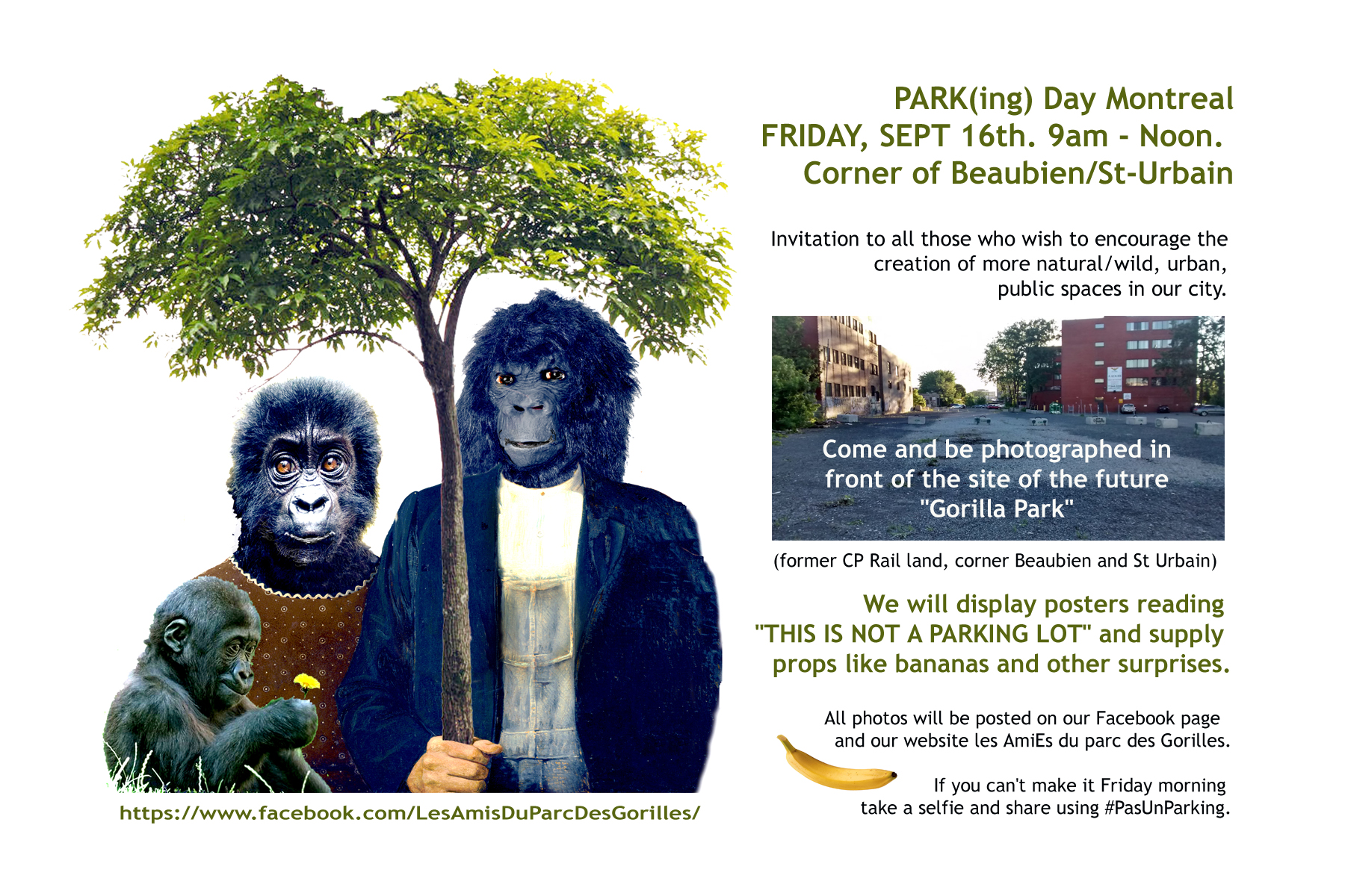 parking-day-poster-english-copy